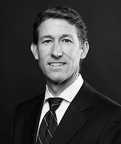 J.J. Schickel